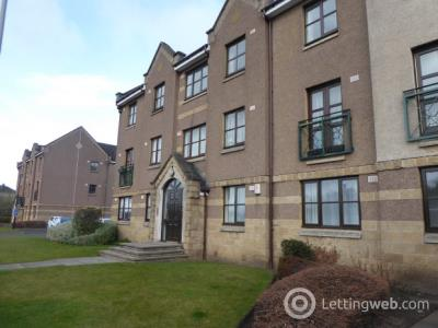 Property to rent in Balbirnie Place