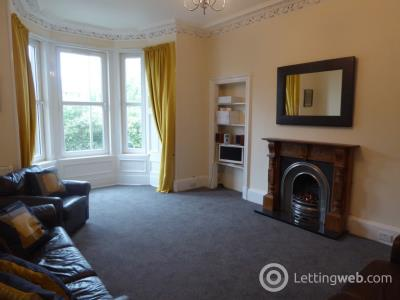 Property to rent in Dalkeith Road, Newington, Edinburgh, EH16 5AH