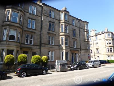 Property to rent in Polwarth Gardens, Polwarth, Edinburgh, EH11 1LA