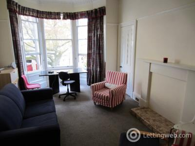 Property to rent in Bruntsfield Gardens, Bruntsfield, Edinburgh, EH10 4DY