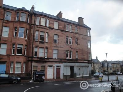 Property to rent in Montpelier Terrace, Bruntsfield, Edinburgh, EH10 4NF