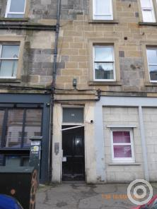 Property to rent in Caledonian Place, Dalry, Edinburgh, EH11 2AP