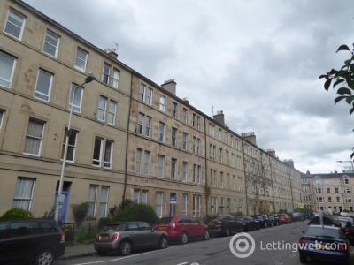 Property to rent in Panmure Place, Tollcross, Edinburgh, EH3 9JJ