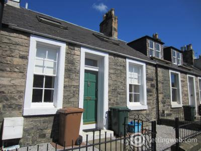 Property to rent in West Catherine Place, Haymarket, Edinburgh, EH12 5HZ