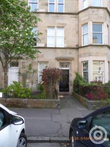 Property to rent in Spottiswoode Street, Marchmont, Edinburgh, EH9 1DQ