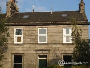 Property to rent in Madeira Place, Leith, Edinburgh, EH6 4AN