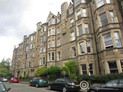 Property to rent in Montpelier, Bruntsfield, Edinburgh, EH10 4LZ