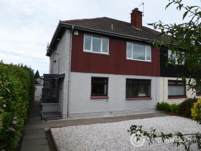 Property to rent in Milton Road West, Duddingston, Edinburgh, EH15 1LE