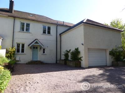 Property to rent in Woodhall Road, Colinton, Edinburgh, EH13 0HQ