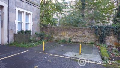 Property to rent in Moncrieff Terrace, Newington, Edinburgh, EH9 1NB