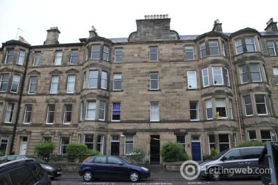 Property to rent in Woodburn Terrace, Morningside, Edinburgh, EH10 4ST
