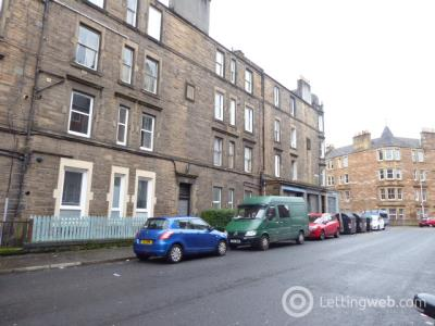 Property to rent in Albion Road, Leith, Edinburgh, EH7 5QZ