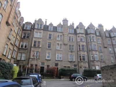 Property to rent in Viewforth Square, Viewforth, Edinburgh, EH10 4LP