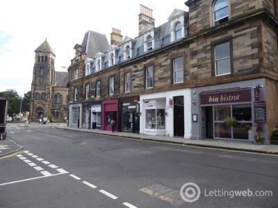 Property to rent in Colinton Road, Colinton, Edinburgh, EH10 5DP