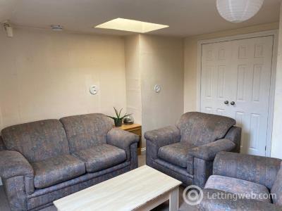 Property to rent in Tarvit Street, Tollcross, Edinburgh, EH3 9JY