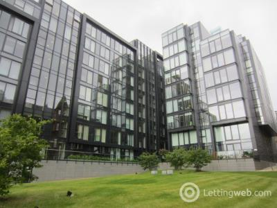 Property to rent in Simpson Loan, Meadows, Edinburgh, EH3 9GQ