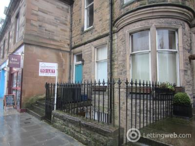 Property to rent in Colinton Road, Bruntsfield, Edinburgh, EH10 5DR