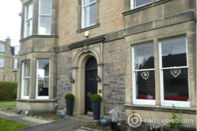 Property to rent in Wilton Road, Newington, Edinburgh, EH16 5NY