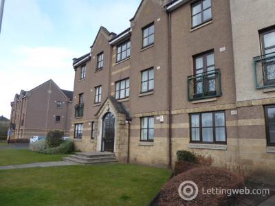 Property to rent in Balbirnie Place, Murrayfield, Edinburgh, EH12 5JL