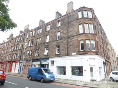 Property to rent in Slateford Road, Slateford, Edinburgh, EH11 1PA