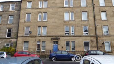 Property to rent in Westfield Road, Gorgie, Edinburgh, EH11 2QS