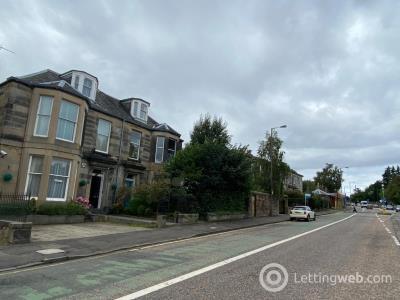 Property to rent in Dalkeith Road, Newington, Edinburgh, EH16 5AF