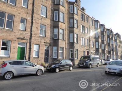 Property to rent in Jordan Lane, Morningside, Edinburgh, EH10 4QY