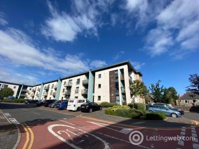 Property to rent in East Pilton Farm Place, Pilton, Edinburgh, EH5 2QH