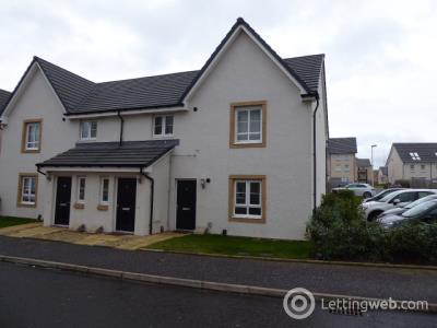 Property to rent in Fairfield Gardens, Fairmilehead, Edinburgh, EH10 6UP