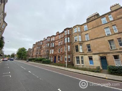 Property to rent in Comiston Road, Morningside, Edinburgh, EH10 5QL