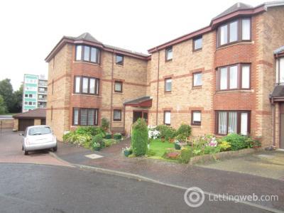 Property to rent in Pentland Drive, Comiston, Edinburgh, EH10 6PX