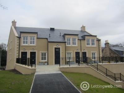Property to rent in Balbirnie Place, Murrayfield, Edinburgh, EH12 5AD
