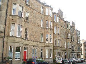 Property to rent in Merchiston Avenue, Merchiston, Edinburgh, EH10 4PA