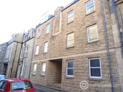Property to rent in Richmond Terrace, Dalry, Edinburgh, EH11 2BY