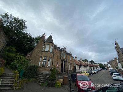 Property to rent in Spylaw Street, Colinton, Edinburgh, EH13 0JS