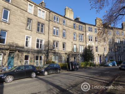 Property to rent in Murieston Crescent, Dalry, Edinburgh, EH11 2LJ