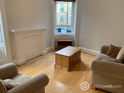 Property to rent in Gorgie Road, Gorgie, Edinburgh, EH11 1TJ