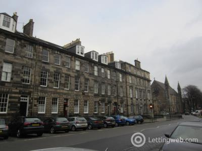 Property to rent in London Street, New Town, Edinburgh, EH3 6NA