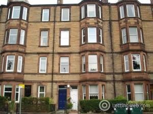 Property to rent in Dalkeith Road, Newington, Edinburgh, EH16 5JR