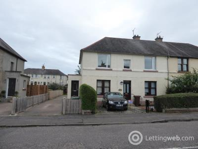Property to rent in Stoneybank Gardens South, Musselburgh, East Lothian, EH21 6NA