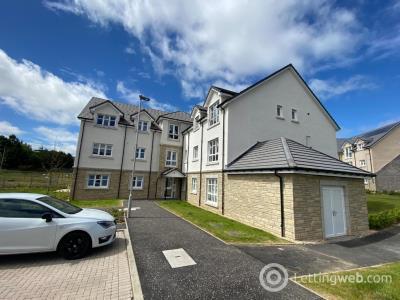 Property to rent in Byrne Crescent, Balerno, Edinburgh, EH14 5FF