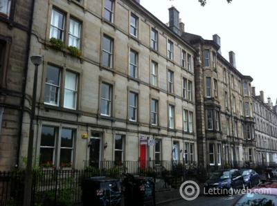 Property to rent in Glengyle Terrace, Bruntsfield, Edinburgh, EH3 9LL