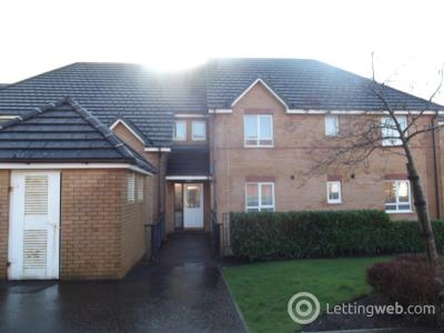 Property to rent in Strathspey Avenue, Glasgow, G75