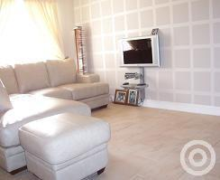 Property to rent in Finch Drive