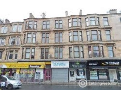 Property to rent in Clarkston Road, Cathcart Glasgow