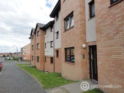 Property to rent in MARYHILL - Viewmount Drive - Unfurnished