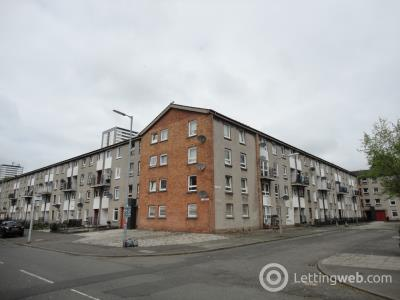 Property to rent in MARYHILL - Ardessie Place