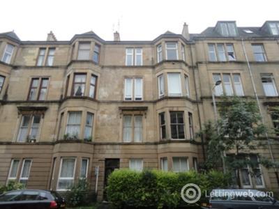 Property to rent in KELVINGROVE - Benitick Street