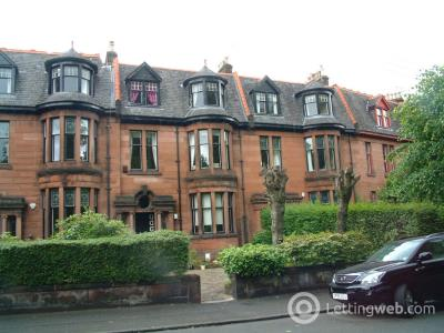 Property to rent in DOWANHILL - Kensington Road