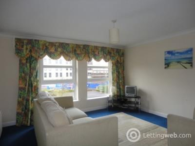 Property to rent in YORKHILL - Carfrae Street